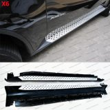 Auto Accessorire Side Step Running Boards for BMW X3/X4/X5/X6
