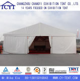 Clear Span Large Activity Celebration Event Marquee Tent