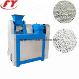 Ammonium sulfate compactor/fertilizer granulator/extruder/pellet machine with CE and SGS certificate