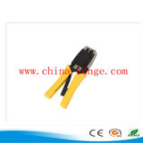 Crimping Tools&Network Tool&Hand Tool