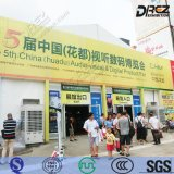 Factory Direct Tent Aircond Air Cooled Air Conditioning Unit for Sport Games/Trade Fair