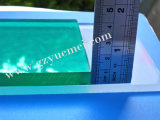 Multiwall, Solid Polycarbonate Sheeting Plastic Building Material for Roof Ceiling Panel (YM-PC-044)