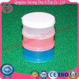 Disposable Medicine Cup with Three Color
