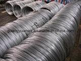 1050 1060 1070 Aluminium Coil Pipe/Tubes for Air Condition