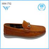 China Wholesale Comfortable Breathable Flat Shoes