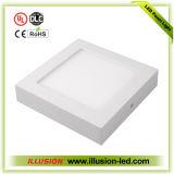 Square LED Ceiling Panel Light