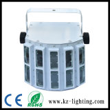 6 Layers Butterfly Light LED Light