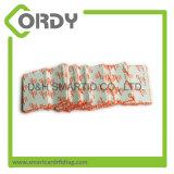 MANGO RFID Blank 125kHz TK28 EM4100 PVC smart card