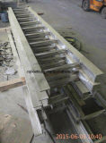 Bochi Customzied Marine Steel Vertical Ladders