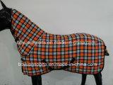 Cotton Breathable Horse Rug Summer
