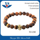 Factory Price Custom Wholesale Friendship Bracelets