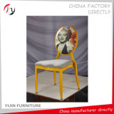 2016 Latest Hotel Hall Business Waiting Room Chairs (FC-13)