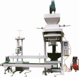Grain Bean Seed Packaging Machine