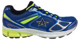 Men′s Sports Running Shoes Athletic Footwear (815-9066)