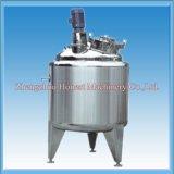 Automatic Stirred Tank Reactor Environmental Healthy
