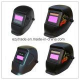 Solar Auto Darkening Welding Mask/Welding Helmet for TIG MIG Welding