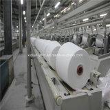 Virgin Super Quality 40s 100% Polyester Spun Knitting Yarn