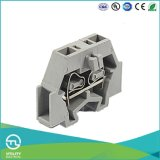 Utl Promotional Product Industrial Distribution Cable Connector Terminal Blocks