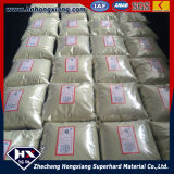 Industrial Synthetic Diamod Powder/Diamond Abrasive