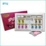 Professional 99 Korea Eyelash Perming Kit Doll Eyelashes Perm Keep Eyelash Wave as Long as 3 Months