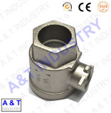 ISO9001 High Quality Reasonable Prices Casting Part as Drawing
