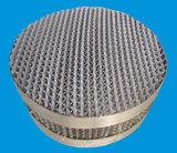 Wire Mesh Demister, Stainless Steel Demister Filter