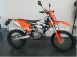 2017 Brand New 250 Exc-F Motorcycle