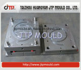 Plastic Bucket Handle Mould