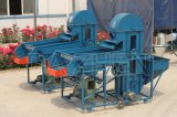 Small Grain Cleaning and Grading Machine