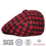 Winter Women Hat with Different Color Customized (GKA20-A00005)