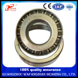 Tpered Roller Bearing 30 Series for Agricultural Machinery