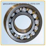 Heavy Industry Bearing/Spherical Roller Bearing (24032)