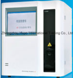 30 Parameters 5 Part Diff Auto Blood Analyzer with Good Quality (HEPO A5)