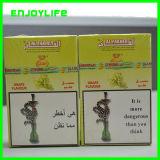 Organic Fertilizer Al Fakher Shisha Herbal Molasses Tobacco