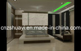 White Artificial Onyx for Wall Decoration (YS9803A)