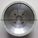 Diamond Grinding Wheel and CBN Cup Wheels in Vitrified/Resin/Metal Bond