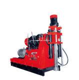 Soil Testing Drilling Rig (XY-2000)