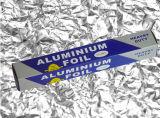 Aluminum Foil Roll for Kitchen