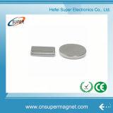 N50 Strong Sintered Neodymium Block Magnets