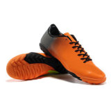 OEM New Casual and Comfortable Football Boot