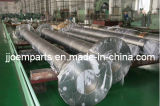 Incoloy 901 Forged/Forging Shafts (UNS N09901, 1.4898, Alloy 901)