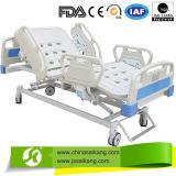 Hospital Medical ICU Bed ABS