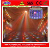 Butterfly Stage Effect Light Swarm LED Lighting