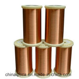 0.707mm Enameled Aluminum Wire