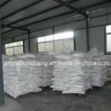 Silica Powder with High Quality From China