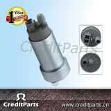 12V Electric Fuel Pump for Gm (CRP-382603G)