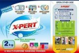 Professional OEM Washing Powder, Detergent Powder (MYFS024)