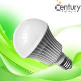 Australia Standard Hot LED B22 Bulb