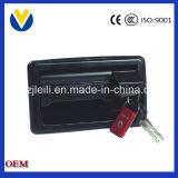 Bus Auto Parts Wholesale Luggage Storehouse Lock