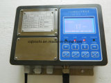 Water Quality Testing Ocm-15 Ppm Ows Bilge Alarm